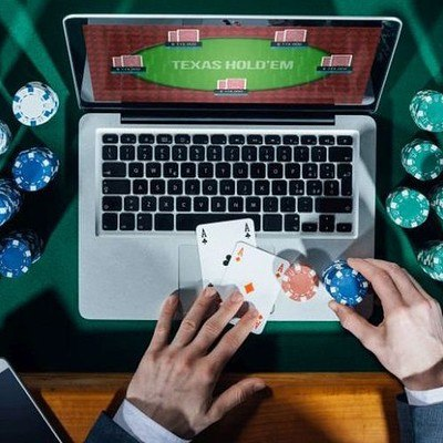 vulkan vegas casino bewertung