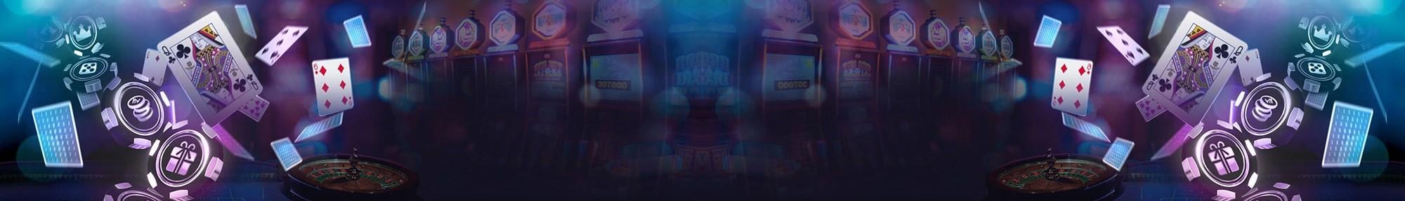 Online Casino Vulkan Vegas Bewertung - TOP Spiele Im 2021